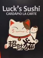 IMG_20150724_LUCK'S_SUSHI_(1)