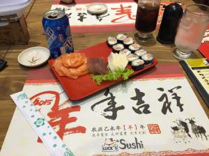 IMG_20150724_LUCK'S_SUSHI_(4)