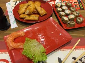 IMG_20150724_LUCK'S_SUSHI_(5)
