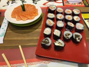 IMG_20150724_LUCK'S_SUSHI_(6)